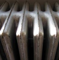 Víz- gáz- fűtésszerelés